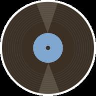 gridbox-headerbg-icon