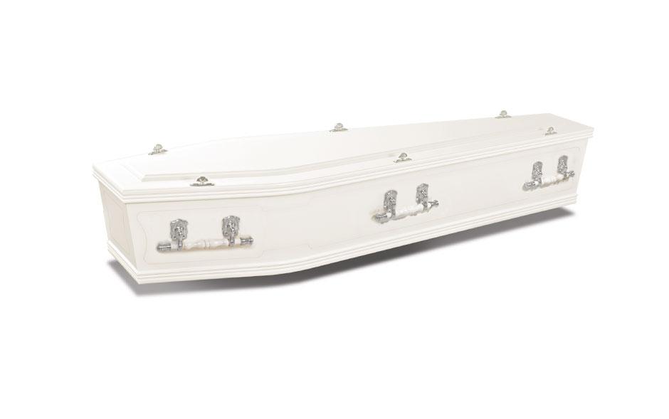 melbourne funeral coffin elizabeth