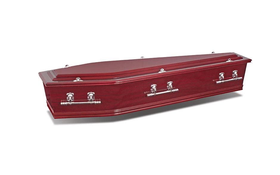 melbourne funeral coffin ellendale